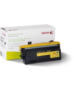 6R1421 | Xerox 6R1421 Premium Replacement For Brother TN460 Toner Cartridge