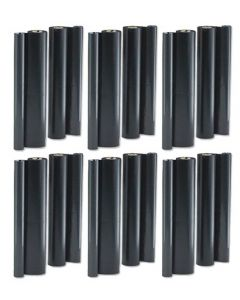 CBPC402RFVB | Brother PC-402RF Set of 12 Compatible Refill Rolls Value Bundle For PC-401