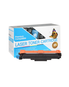 SOBTN227C | Brother TN227C Compatible Cyan Toner Cartridge