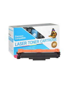 SOBTN227M | Compatible Magenta Toner Cartridge for Brother TN227M