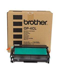OP4CL | Brother OP4CL OEM Opc Belt Cartridge