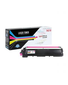 SOBTN210M | Compatible Magenta Toner Cartridge for Brother TN210M