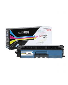 SOBTN315C | Brother TN315C Compatible Cyan Toner Cartridge