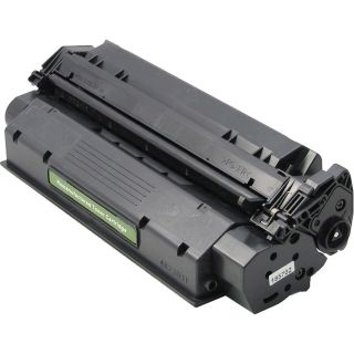 HP C7115X (HP 15X) Compatible Black MICR toner cartridge