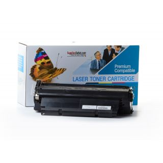 PTC4127X-1P | HP C4127X (HP 27X) Compatible Black Toner Cartridge ..